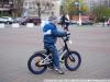 Пример фото на Nikon 40 mm 2.8 G