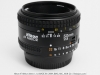 nikon-50mm-f1-8-best-lens-ever-nikkor-review-3