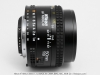 nikon-50mm-f1-8-best-lens-ever-nikkor-review-4