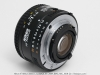 nikon-50mm-f1-8-best-lens-ever-nikkor-review-5