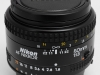 nikon-50mm-f1-8-best-lens-ever-nikkor-review-6