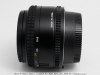 nikon-50mm-f1-8-best-lens-ever-nikkor-review-7