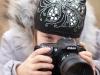 Фото на Nikon 50mm f/1.2 AI-s