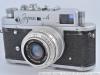 Пример фото на Nikon Micro-Nikkor 55 mm F 2.8 AI-S