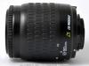 nikon-ix-nikkor-60-180mm-4-5-6-lens-test-1