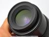 nikon-ix-nikkor-60-180mm-4-5-6-lens-test-10