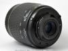 nikon-ix-nikkor-60-180mm-4-5-6-lens-test-2
