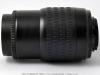 nikon-ix-nikkor-60-180mm-4-5-6-lens-test-3