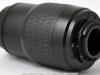 nikon-ix-nikkor-60-180mm-4-5-6-lens-test-4