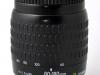 nikon-ix-nikkor-60-180mm-4-5-6-lens-test-5