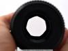 nikon-ix-nikkor-60-180mm-4-5-6-lens-test-6