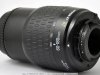 nikon-ix-nikkor-60-180mm-4-5-6-lens-test-7