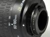 nikon-ix-nikkor-60-180mm-4-5-6-lens-test-8