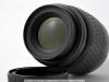nikon-ix-nikkor-60-180mm-4-5-6-lens-test-9