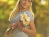 Пример фото на Nikon ED AF Nikkor 80-200mm F2.8 D MK2