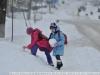 Примеры фотографий на Nikon ED 80-200mm f 2.8D AF Nikkor MKIII