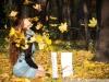 Пример фото на Nikon D40