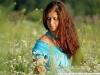 Nikon D70s фото