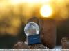 nikon-ed-af-nikkor-80-200-mm-mk1-lens-review-7