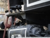 Фото на 85mm f1.8 Nikkor-H Auto