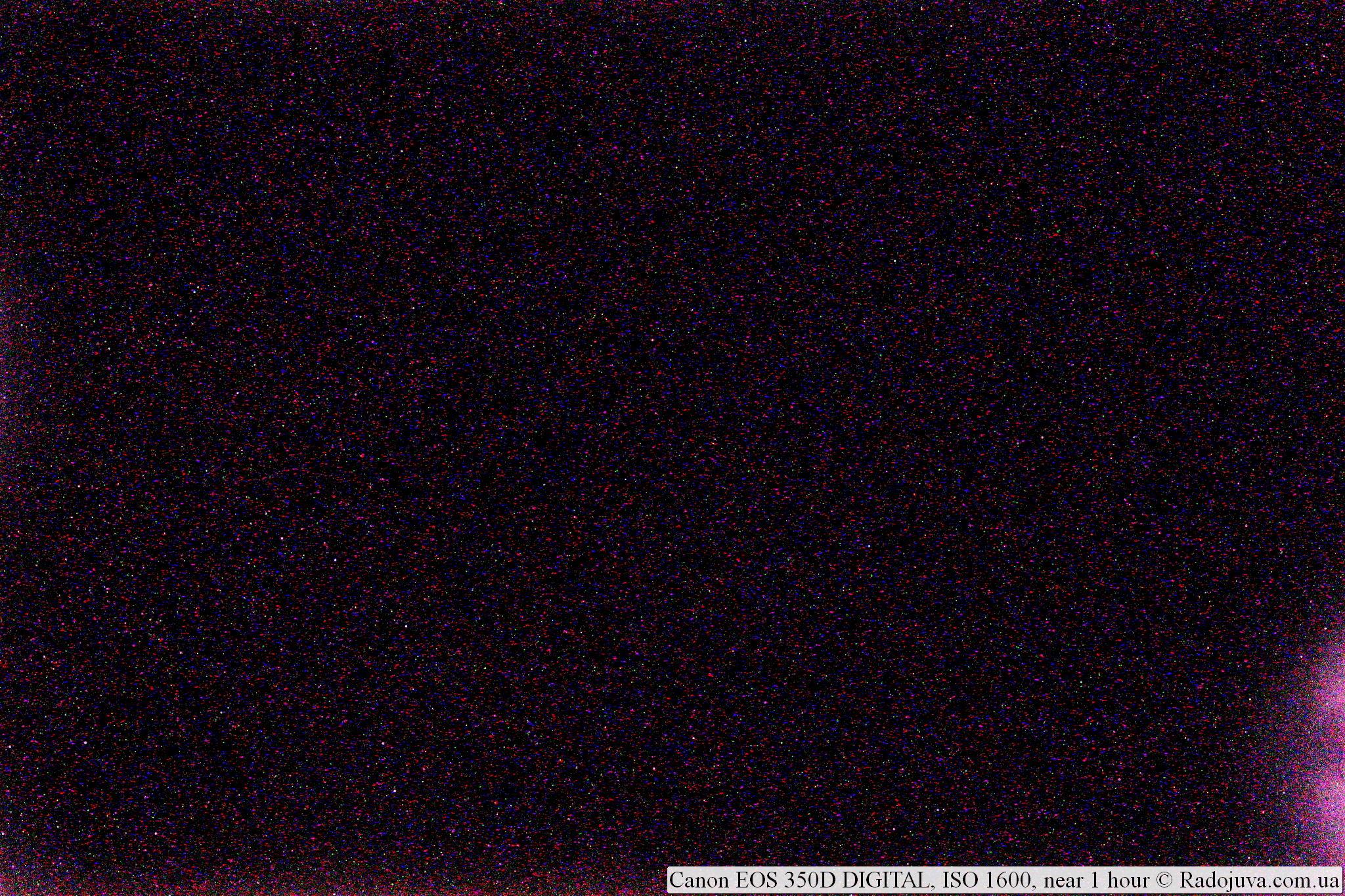 симпатичны количество битых пикселей на матрице фотоаппарата состоящая