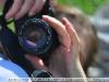 Примеры фотографий с объективом с одуванчиком