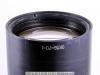 okp6-70-1-lens-test-2