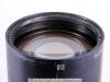 okp6-70-1-lens-test-3
