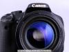 okp6-70-1-lens-test-5