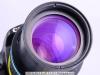 okp6-70-1-lens-test-6