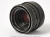 mc-pancolar-50mm-1-8-ddr-lens-review-1