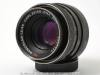 mc-pancolar-50mm-1-8-ddr-lens-review-10