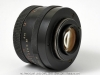 mc-pancolar-50mm-1-8-ddr-lens-review-4