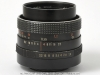 mc-pancolar-50mm-1-8-ddr-lens-review-6