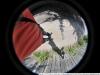 Фото на Belomo EWP Fisheye Lens MC 3.5 8 A