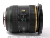 Pentax 11-18 F 2.8 DC AW ED
