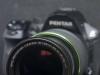 pentax-18-135-lens-review-1