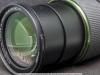pentax-18-135-lens-review-10
