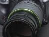 pentax-18-135-lens-review-3