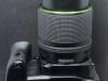 pentax-18-135-lens-review-4