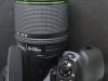 pentax-18-135-lens-review-5