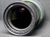 pentax-18-135-lens-review-6
