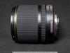pentax-18-135-lens-review-8