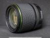 pentax-18-135-lens-review-9