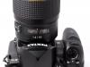 hd-pentax-d-fa-star-1-4-50mm-sdm-aw-dfa-lens-test-1