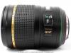 hd-pentax-d-fa-star-1-4-50mm-sdm-aw-dfa-lens-test-2