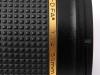 hd-pentax-d-fa-star-1-4-50mm-sdm-aw-dfa-lens-test-3