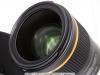 hd-pentax-d-fa-star-1-4-50mm-sdm-aw-dfa-lens-test-4