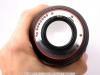 hd-pentax-d-fa-star-1-4-50mm-sdm-aw-dfa-lens-test-5
