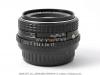 asahi-pentax-m-50-mm-f-1-7-scm-lens-review-1